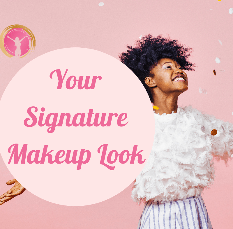 makeup that boosts your sales